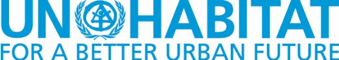 unhabitat logo
